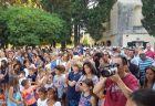 Εκδηλώσεις λατρείας στην Κέρκυρα για τον Γιαννιώτη