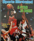 Ποιοι ταπείνωσαν τον ανεπιθύμητο Τζόρνταν στο All-Star Game 1985