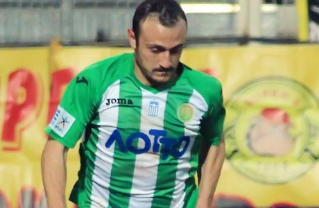 http://www.contra.gr/Soccer/Hellas/Superleague/article2074197.ece/ALTERNATES/w460/skliopidis_panthrakikos.jpg