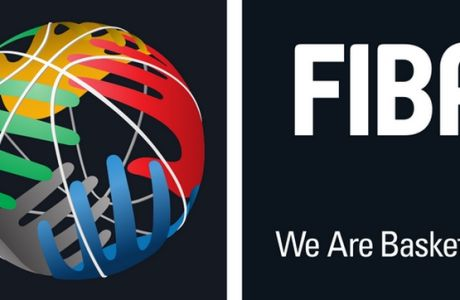 Η FIBA βρήκε χορηγό, προσφέρει περισσότερα και απειλεί την Ευρωλίγκα