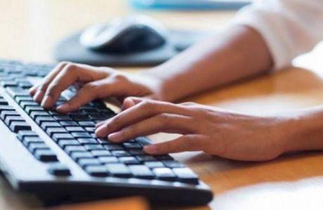 Μοριοδότηση προσλήψεων για ΑΣΕΠ - Δημόσιο και προκηρύξεις