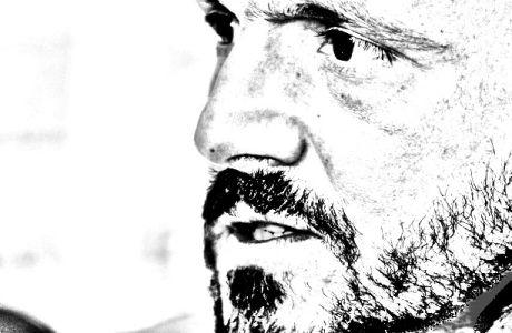Συνέντευξη Γκατούζο στο Contra.gr: Ο Καραγκούνης, ο εξωγήινος και η ζωή του προπονητή