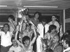 ΑΕΚ-ΠΑΟΚ σε τελικό μετά από 34 χρόνια!