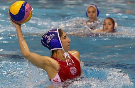 3η αγ.: Νίκη χωρίς να παίξει ο Ολυμπιακός