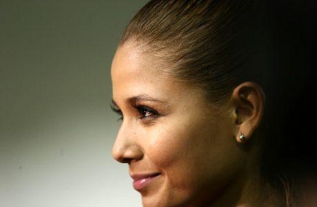 "Melissa Martinez: η ""γλυκιά"" Κολομβιανή κατάσκοπος"