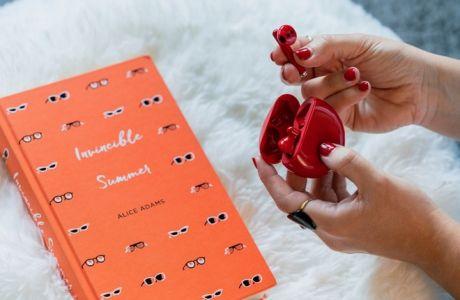 Το gadget που μπήκε στη λίστα με τα most loved της καθημερινότητάς μας