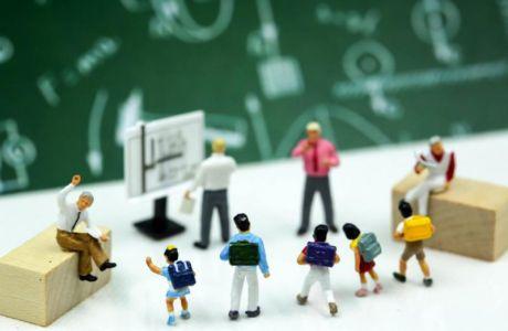 Πως οι αδιόριστοι και αναπληρωτές εκπαιδευτικοί μπορούν να λάβουν μοριοδότηση για τις νέες προσλήψεις και τις αιτήσεις που θα κάνουν το 2020