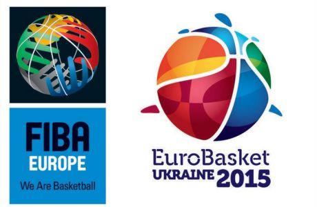 Ελπίδες για ανάληψη του Ευρωμπάσκετ η Ελλάδα