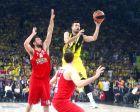 Ο Σλούκας στον τελικό της Κωνσταντινούπολης, εναντίον Μιλουτίνοφ και Παπανικολάου