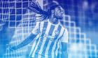 Pod-όσφαιρο #28: Είναι ο Σεμέδο ο νέος Μέλμπεργκ του Ολυμπιακού;