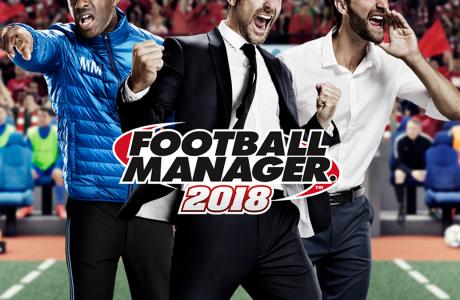 Αυτές οι ομάδες είναι η απόλυτη πρόκληση στο Football Manager 2018