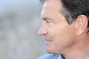 Λίνεν: Είναι κρίμα να χάνεις με ψεύτικο πέναλτι