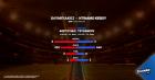 Φορτούνης vs. Τσιγκάνκοφ: Η μάχη των MVP