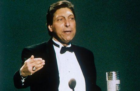 valvano speech Η ιστορική ομιλία του Τζίμι Βαλβάνο