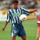 Η Ντέπορ ήταν ο πρώτος ευρωπαϊκός σταθμός στην καριέρα του Ριβάλντο. Ο Βραζιλιάνος αγωνίστηκε στην Κορούνια τη σεζόν 1996/97.