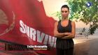 Ξεκινάει το Survival: Το trailer, η πρεμιέρα, οι διάσημοι και οι αντίπαλοί τους!