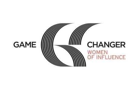 """Women of Influence"" το επόμενο συνέδριο Game Changer"