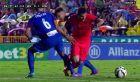 Η ανασκόπηση του ισπανικού πρωταθλήματος