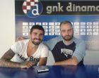 """Συνέντευξη Μασάδο στο Contra.gr: """"To 0-3 η χειρότερη εμπειρία, με έδιωξε ο Μίτσελ"""""""