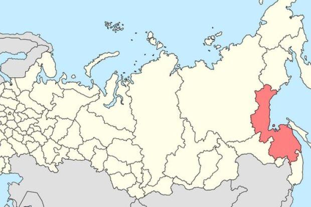 Όταν η Σιβηρία κάλεσε τον Γούτα κοντά της!