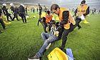 Καλημέρα Κεμάλ, η διαφθορά στο τούρκικο ποδόσφαιρο κρίθηκε 'αθώα'