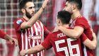 Οι πιθανοί αντίπαλοι ΠΑΟΚ και Ολυμπιακού στα προκριματικά του Champions League