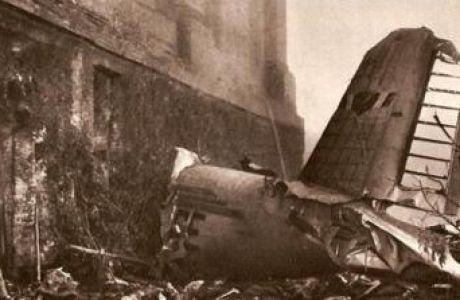 Πέρασαν 62 χρόνια από την τραγωδία της Τορίνο στη Σουπέργκα (video)