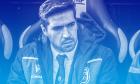 Πρέπει να φύγει ο Αμπέλ Φερέιρα απ' τον ΠΑΟΚ;