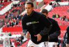 Μαύροι προπονητές στην Αγγλία: Έλλειψη ικανοτήτων ή ρατσισμός;