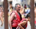 Οι διακοπές του Μουρίνιο στην Ελλάδα (PHOTOS)