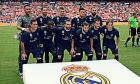 H ομάδα με τα περισσότερα έσοδα στην Ευρώπη δεν είναι η Ρεάλ Μαδρίτης