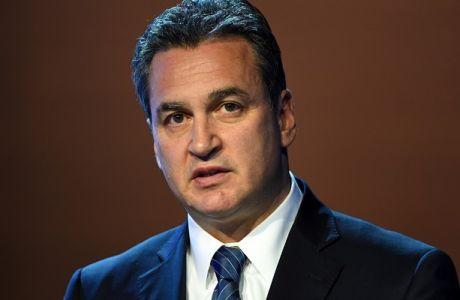Παραιτήθηκε ο άνθρωπος που έκανε την ανεξάρτητη έρευνα για τη FIFA