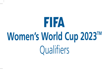 H πρόκριση της Εθνικής Γυναικών ποδοσφαίρου στο Μουντιάλ θα κριθεί αποκλειστικά στο Novasports!