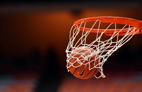 Η νέα πρόταση της FIBA εμπεριέχει ένα μικρό συμβιβασμό