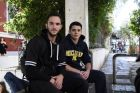 Ρωτήσαμε 10 νέους ανθρώπους τι γνώμη έχουν για το ελληνικό ποδόσφαιρο