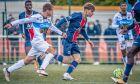 Ο Έντουαρ Μικού γεννήθηκε για να παίξει το ποδόσφαιρο του Γκουαρδιόλα