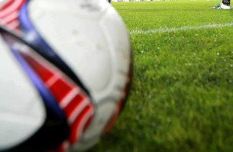 Η κατάργηση του οφσάιντ και οι άλλες αλλαγές που εξετάζει η FIFA