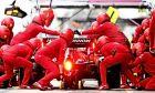 Επτά ομάδες είναι έτοιμες να πάνε τη FIA και τη Ferrari στα δικαστήρια.