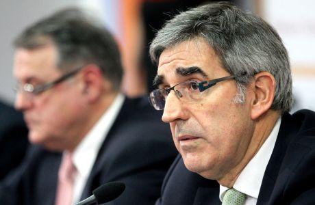 Ο Τζόρντι Μπερτομέου θα ακούει στη Βαρκελώνη τους 11 μετόχους να αποφασίζουν. Για πρώτη φορά...