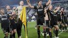 Το νέο Champions League δεν θα περιλαμβάνει Άγιαξ ή Τότεναμ