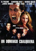 Μπάρτσα, Ρεάλ και οι υπόλοιπες της Primera έγιναν... ταινίες