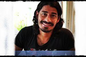 Ο... Ζορό ονειρεύεται τίτλο στην Τούμπα και έστειλε μήνυμα στους πρώην συμπαίκτες του