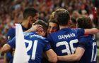 Η Μ.Γιουνάιτεντ πήρε το Europa και πανηγυρίζει και για το Champions League!