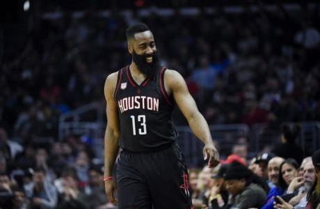 Ποιος παίκτης του NBA παραδέχτηκε πως αξίζει το βραβείο του MVP;
