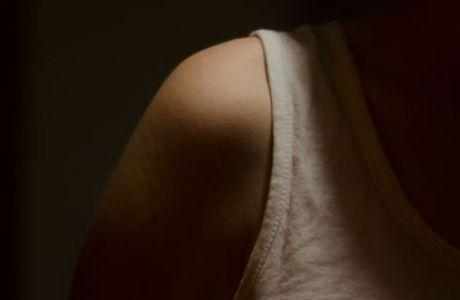 Ρήξη των τενόντων του ώμου: 5 «αλήθειες» για τη μόνιμη και οριστική αποκατάσταση αυτής στο Ιατρικό Κέντρο Αθηνών
