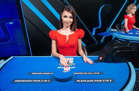 Stoiximan Casino: Ένας συναρπαστικός κόσμος πάντα μαζί σου!