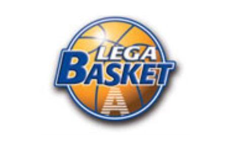 Η χρυσή βίβλος της Lega Basket