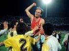 ΑΕΚ-Ολυμπιακός: Ένα ματς, ένας τίτλος (PHOTOS & VIDEOS)