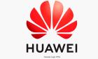 Ο Rotating Chairman της Huawei, Ken Hu καλεί τον τομέα των ΤΠΕ να συνεργαστεί στο επόμενο στάδιο ανάπτυξης του 5G