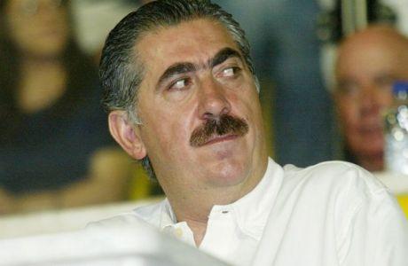 ΞΕΚΑΡΔΙΣΤΙΚΗ περιγραφή δημοσιογράφου: Πώς με έδειρε ο Ψωμιάδης!